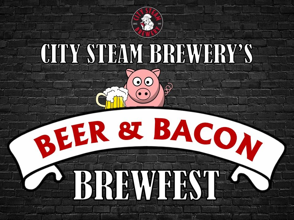 beer and bacon brewfest.jpg