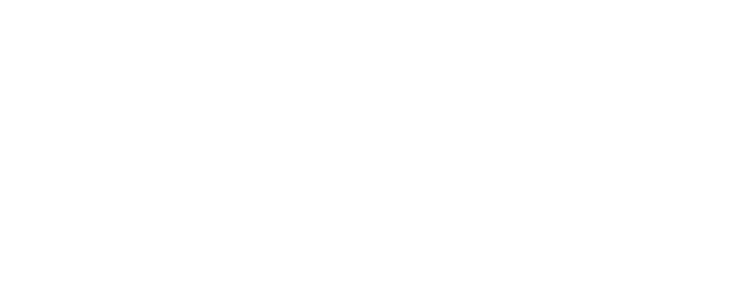 Quest Boards