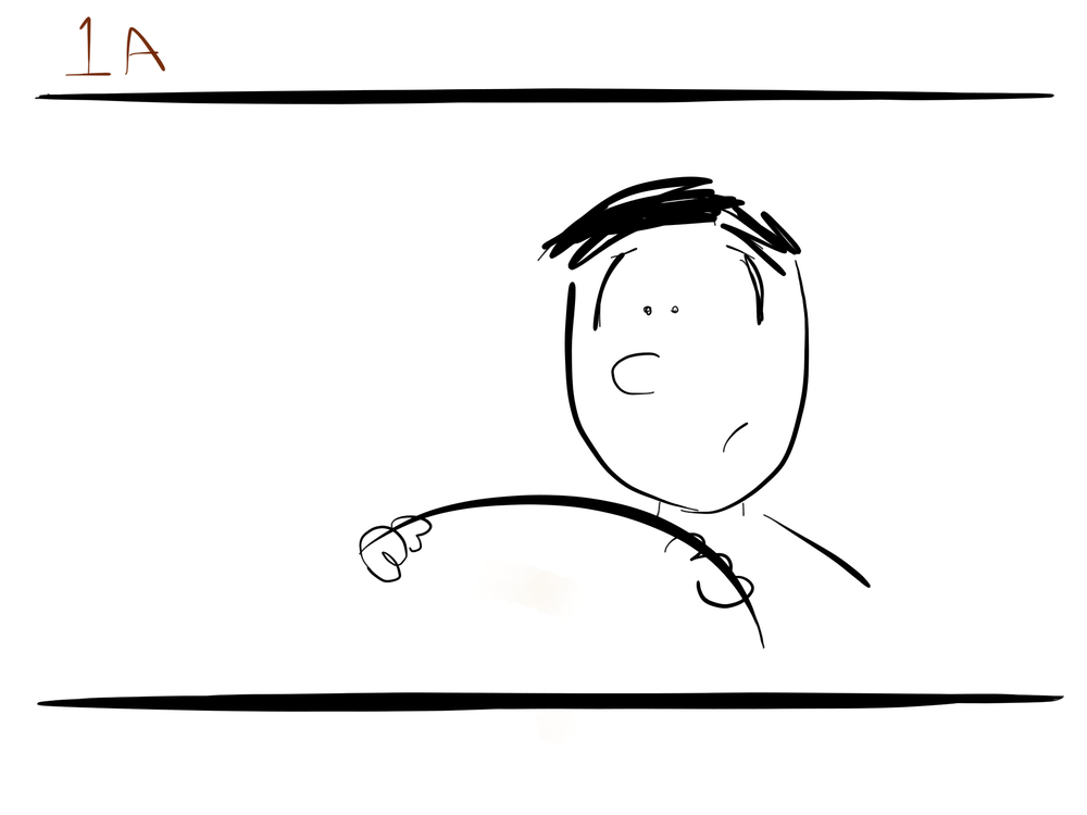 BDF_Storyboards_01.jpg