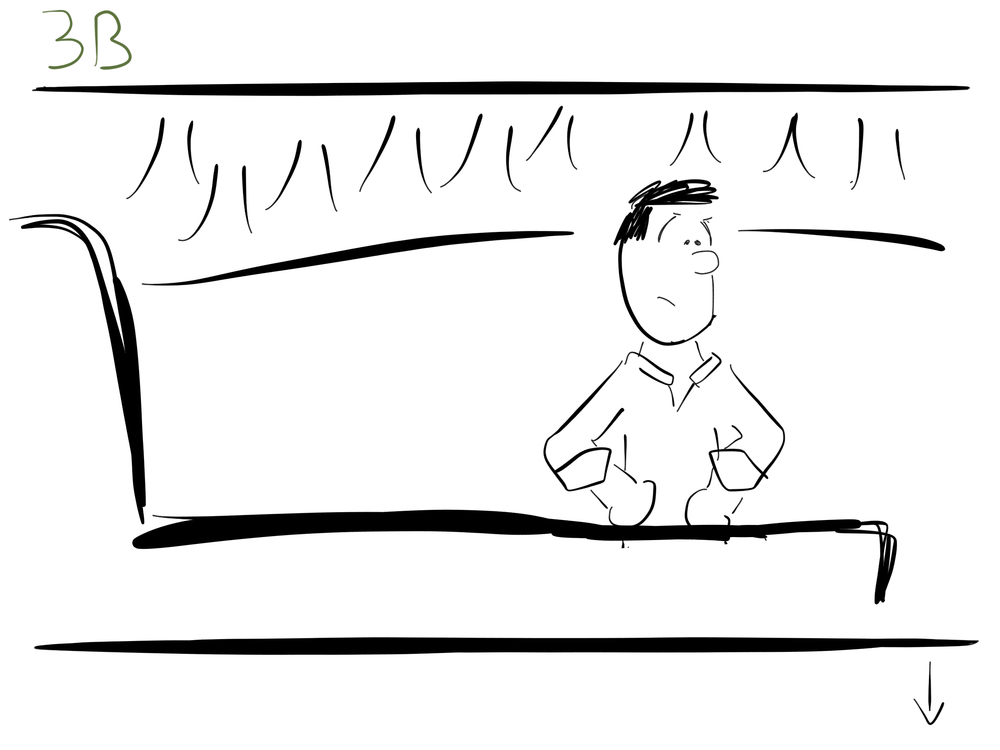 BDF_Storyboards_07.jpg