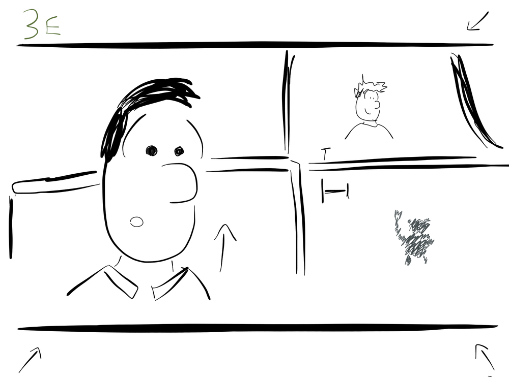 BDF_Storyboards_10.jpg