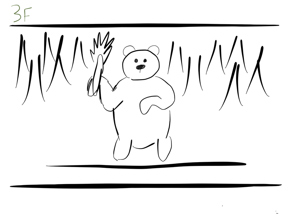 BDF_Storyboards_11.jpg