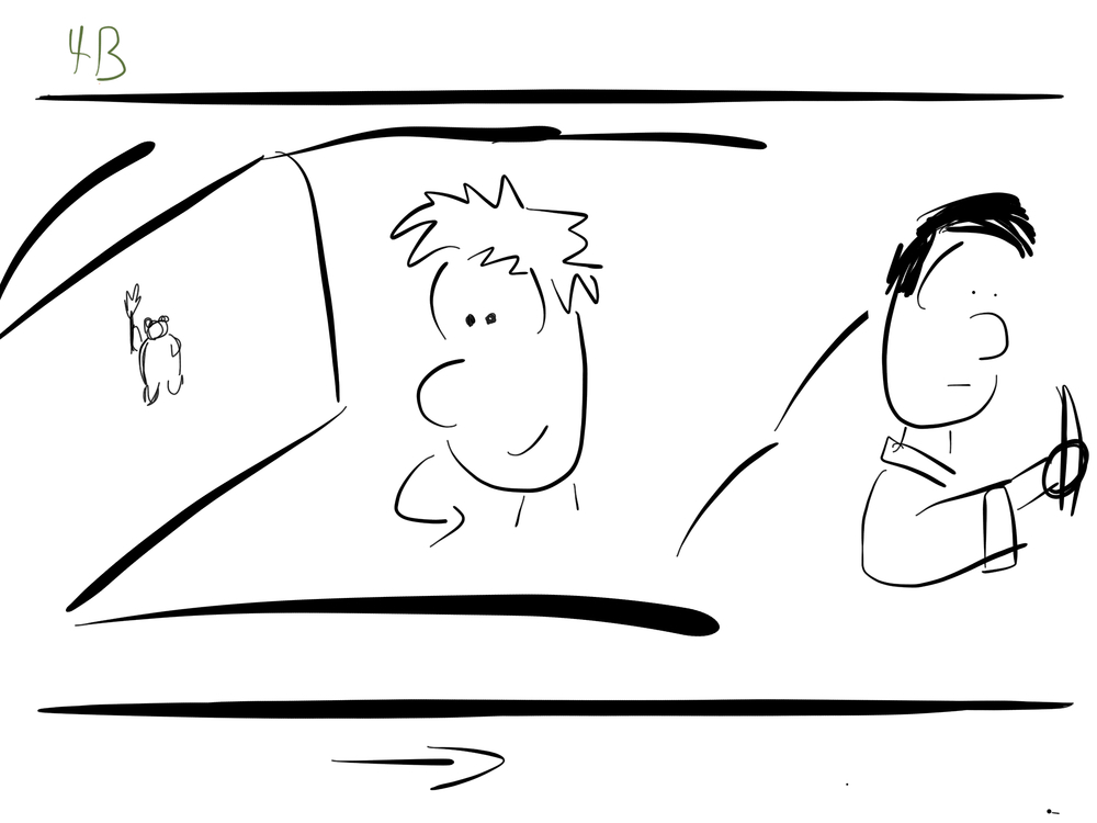 BDF_Storyboards_16.jpg