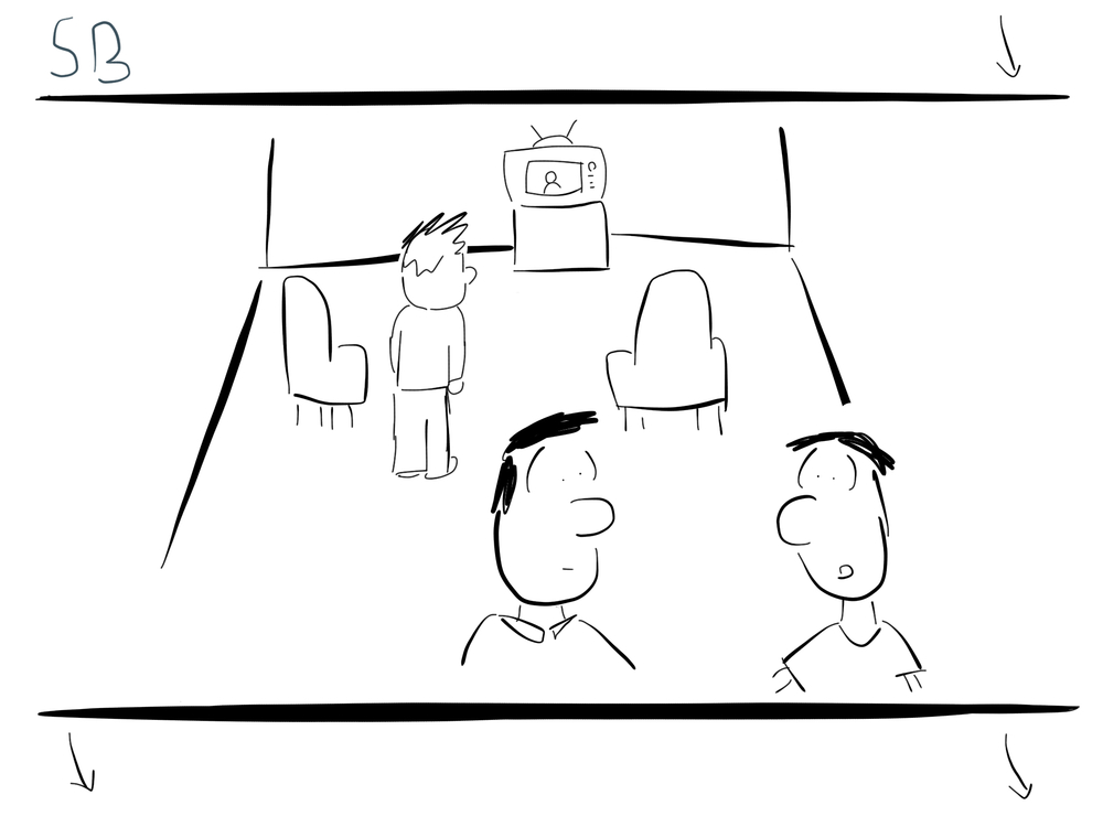 BDF_Storyboards_18.jpg
