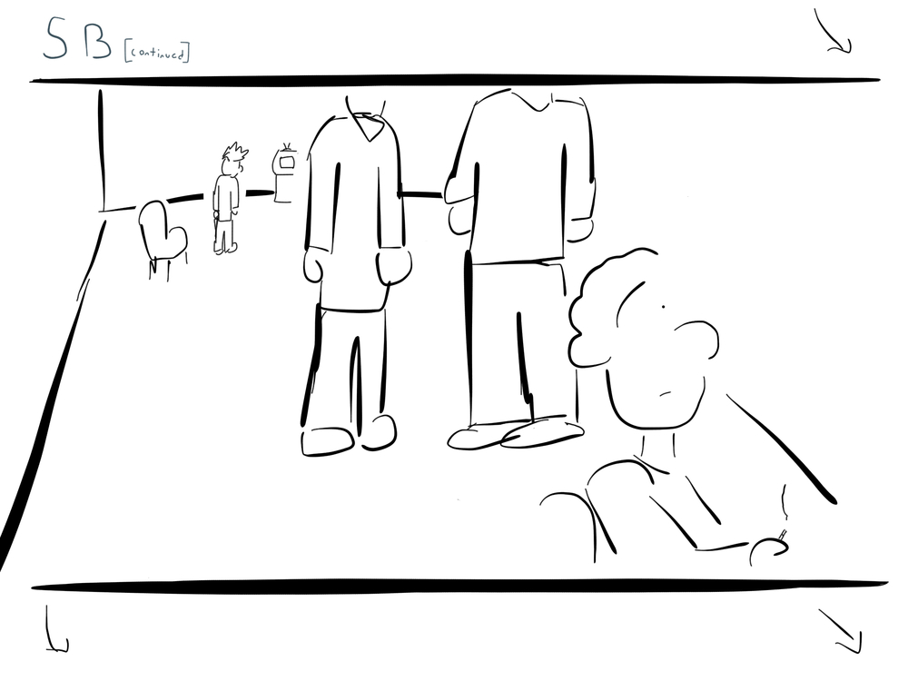 BDF_Storyboards_19.jpg