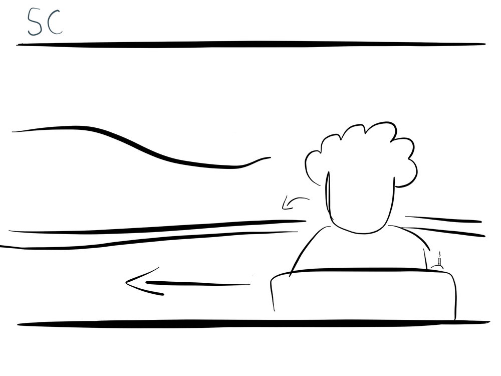 BDF_Storyboards_20.jpg