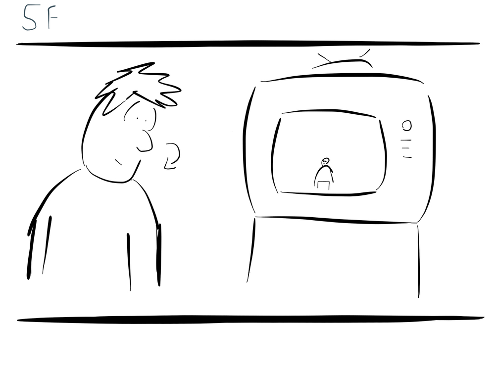 BDF_Storyboards_23.jpg