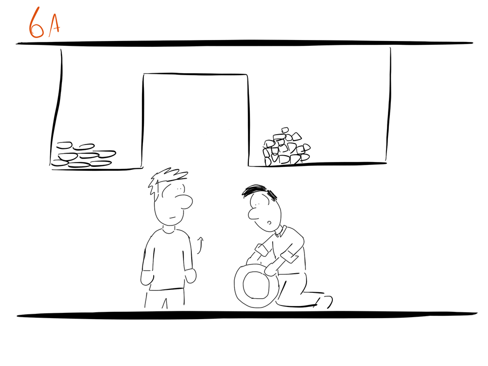 BDF_Storyboards_24.jpg