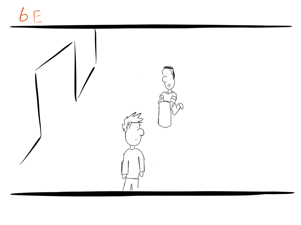 BDF_Storyboards_28.jpg