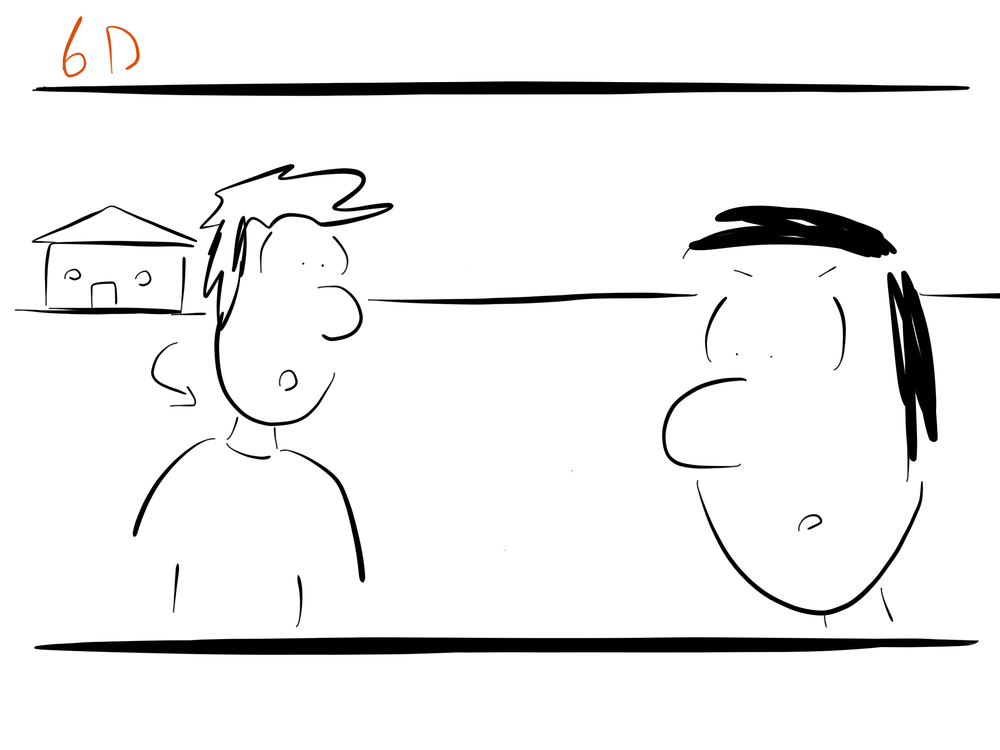 BDF_Storyboards_27.jpg
