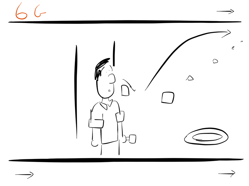 BDF_Storyboards_30.jpg