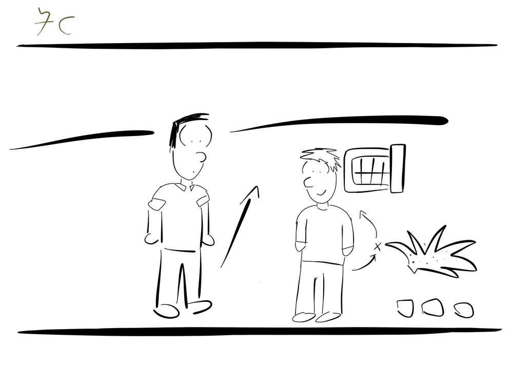 BDF_Storyboards_33.jpg