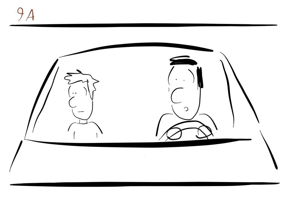 BDF_Storyboards_42.jpg