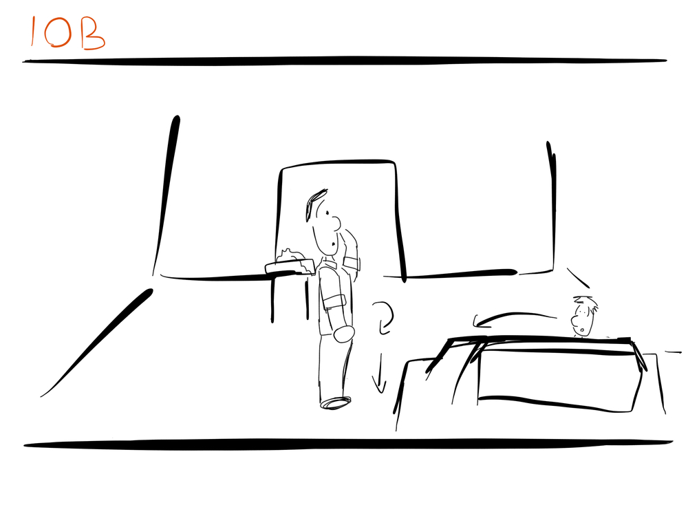 BDF_Storyboards_46.jpg