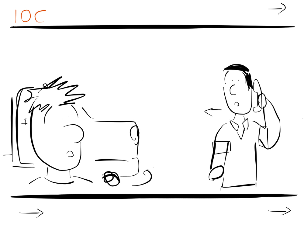 BDF_Storyboards_47.jpg