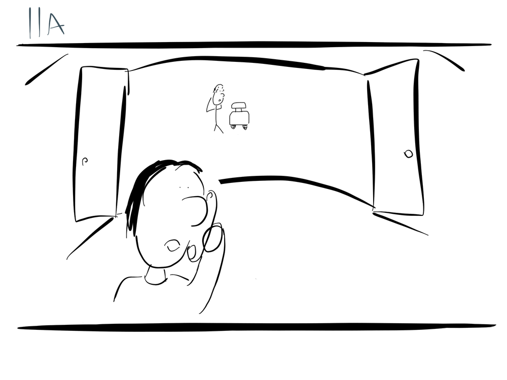 BDF_Storyboards_48.jpg