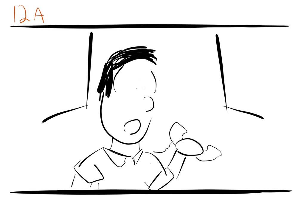 BDF_Storyboards_49.jpg