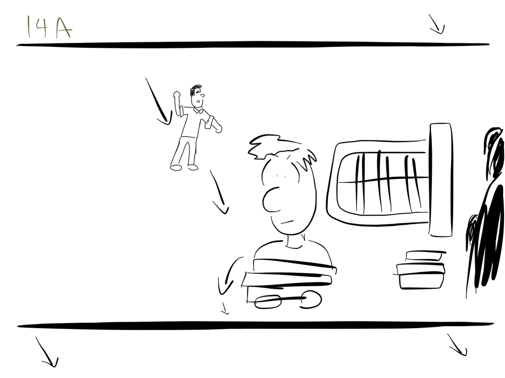BDF_Storyboards_53.jpg