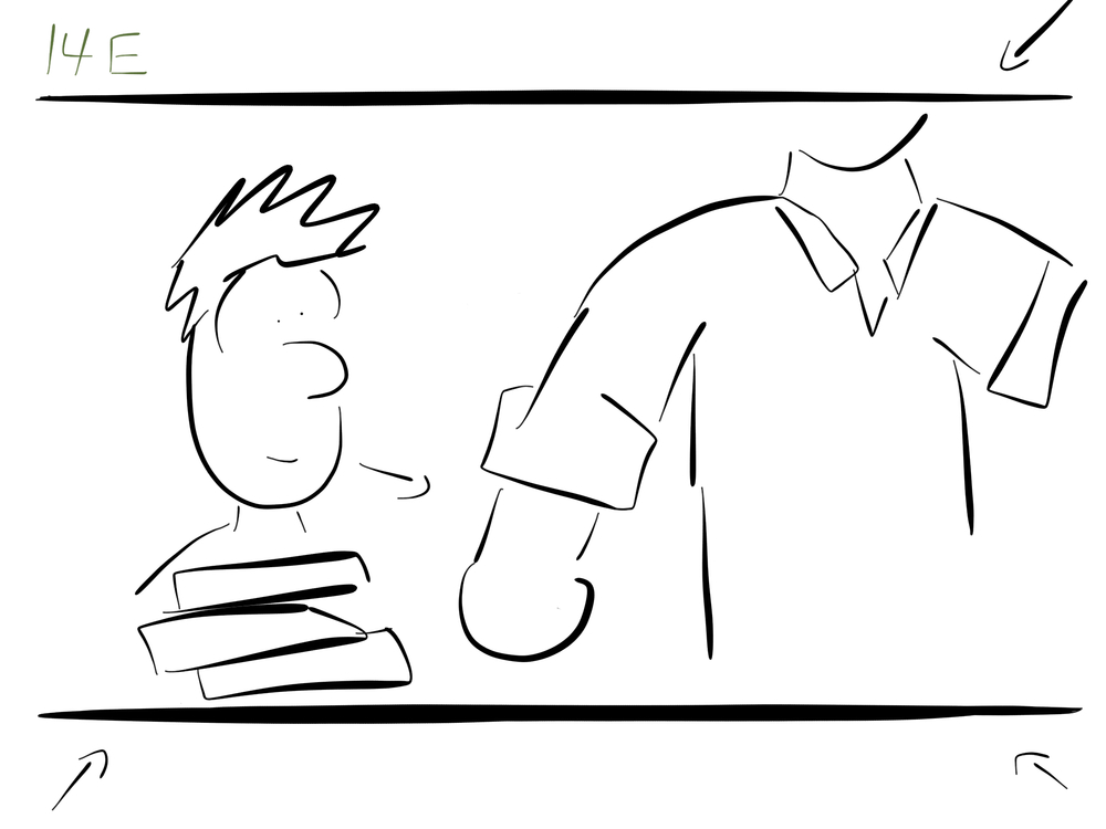 BDF_Storyboards_57.jpg