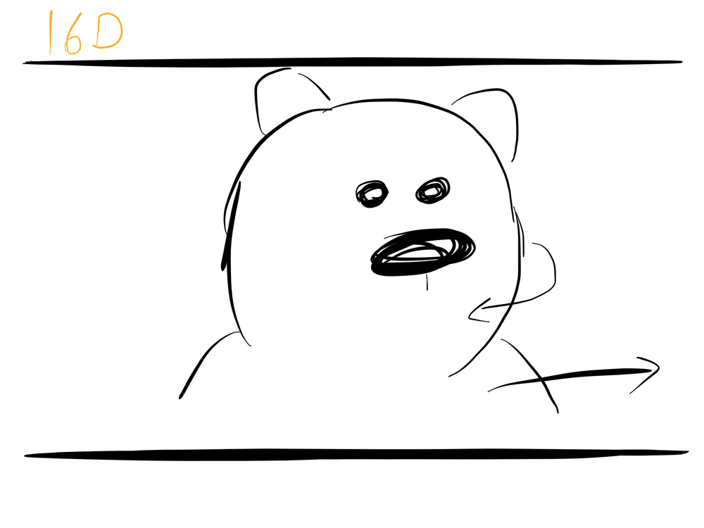 BDF_Storyboards_65.jpg