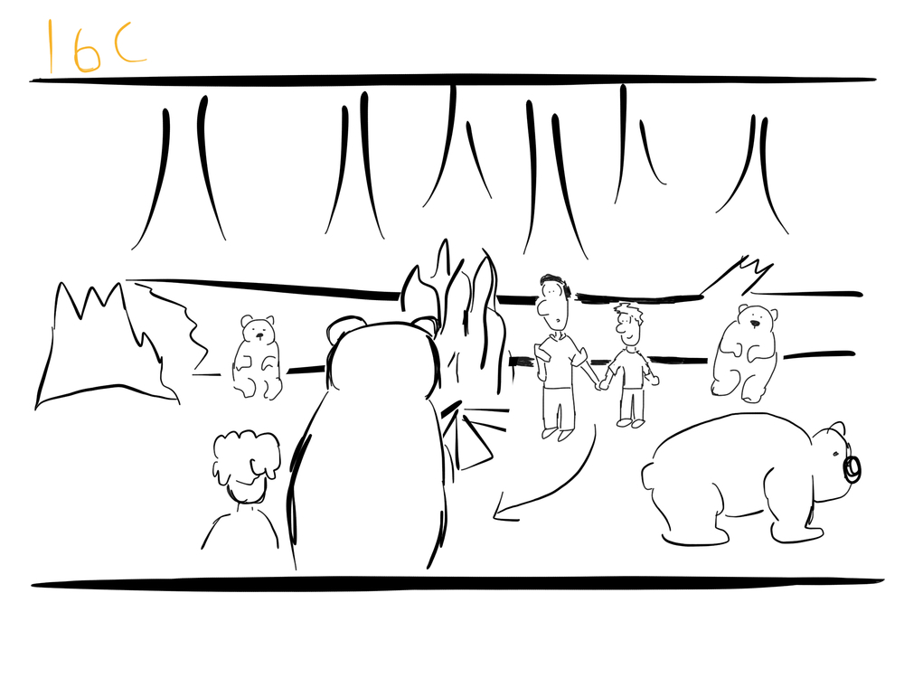 BDF_Storyboards_64.jpg