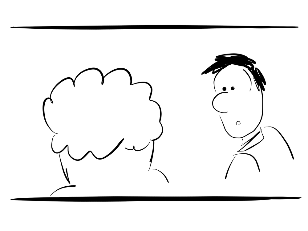 BDF_Storyboards_73.jpg
