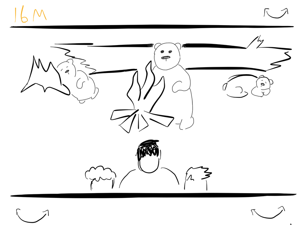 BDF_Storyboards_74.jpg