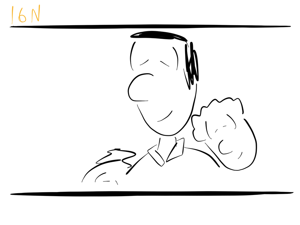 BDF_Storyboards_75.jpg