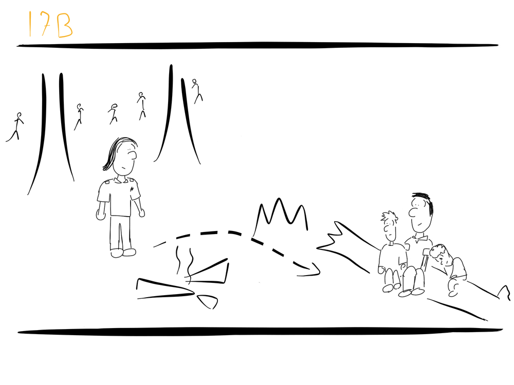 BDF_Storyboards_77.jpg