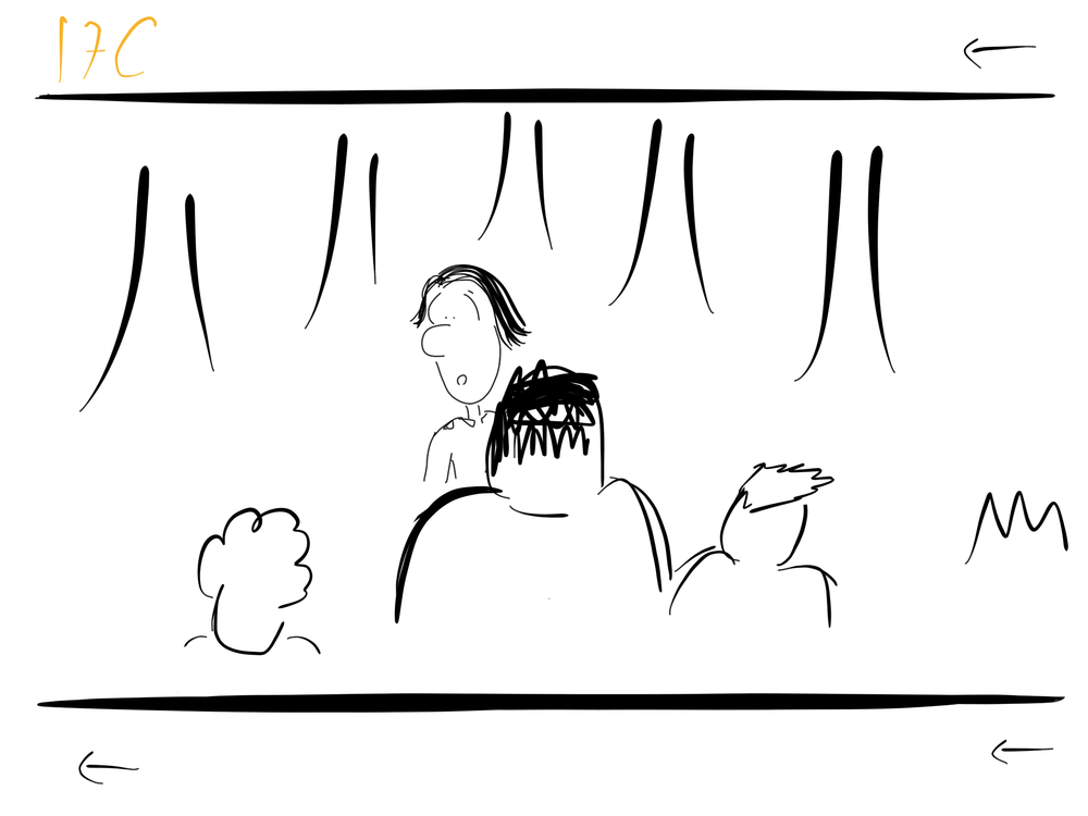 BDF_Storyboards_78.jpg