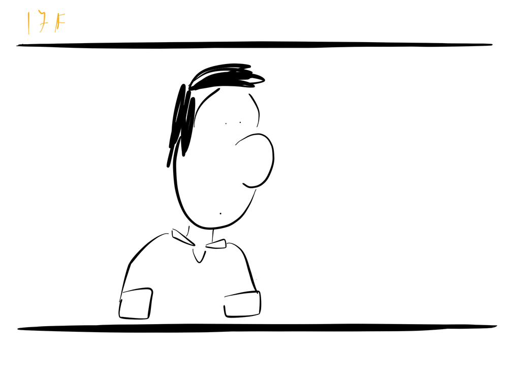BDF_Storyboards_81.jpg