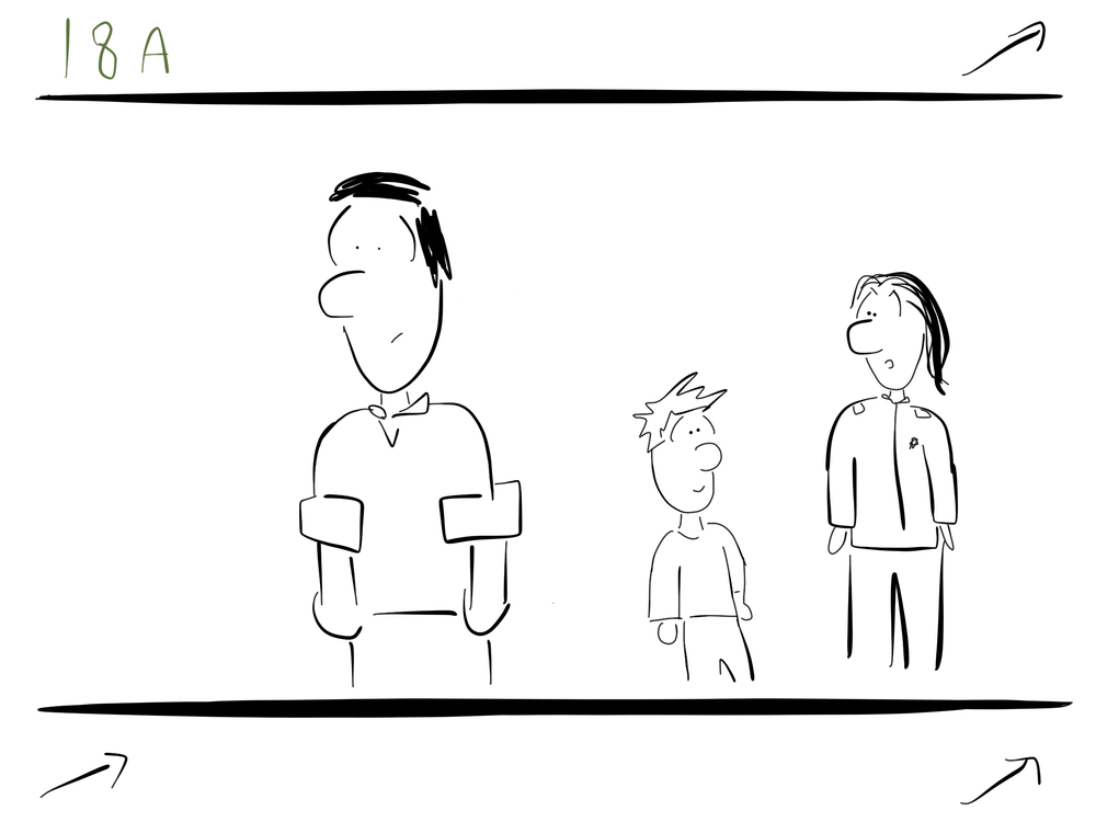 BDF_Storyboards_83.jpg