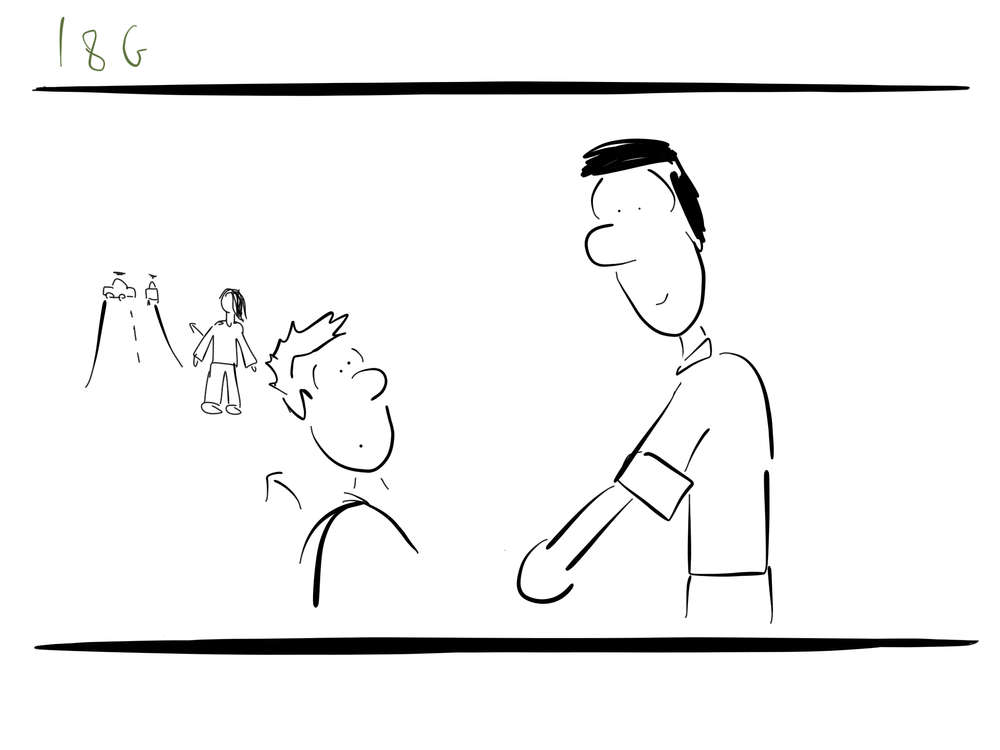 BDF_Storyboards_89.jpg