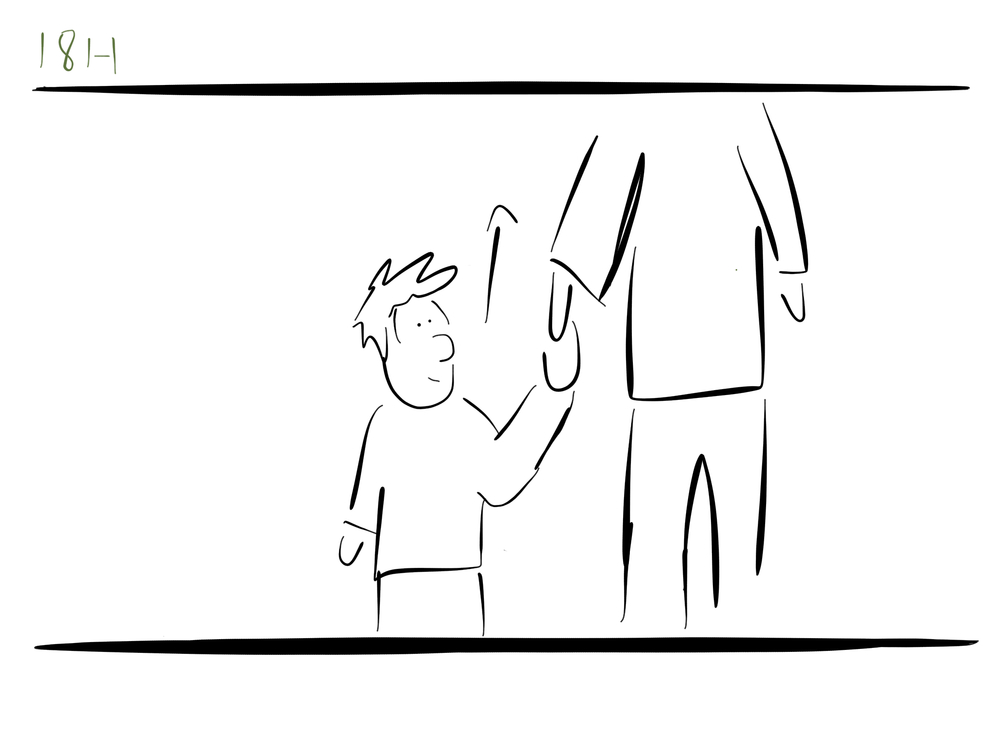 BDF_Storyboards_90.jpg