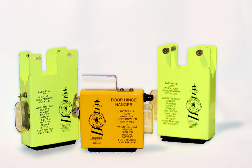 ladder beacon products.jpg