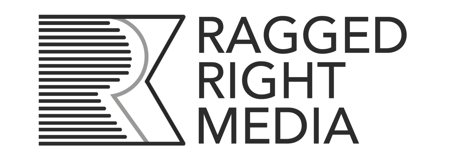 Ragged Right Media