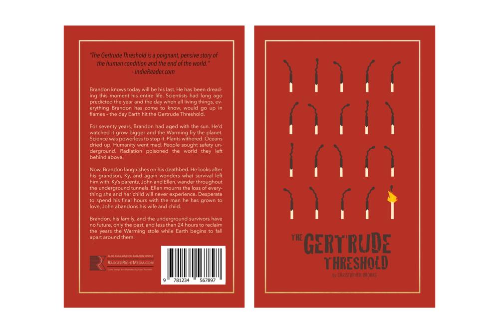 GT Cover for Portfolio