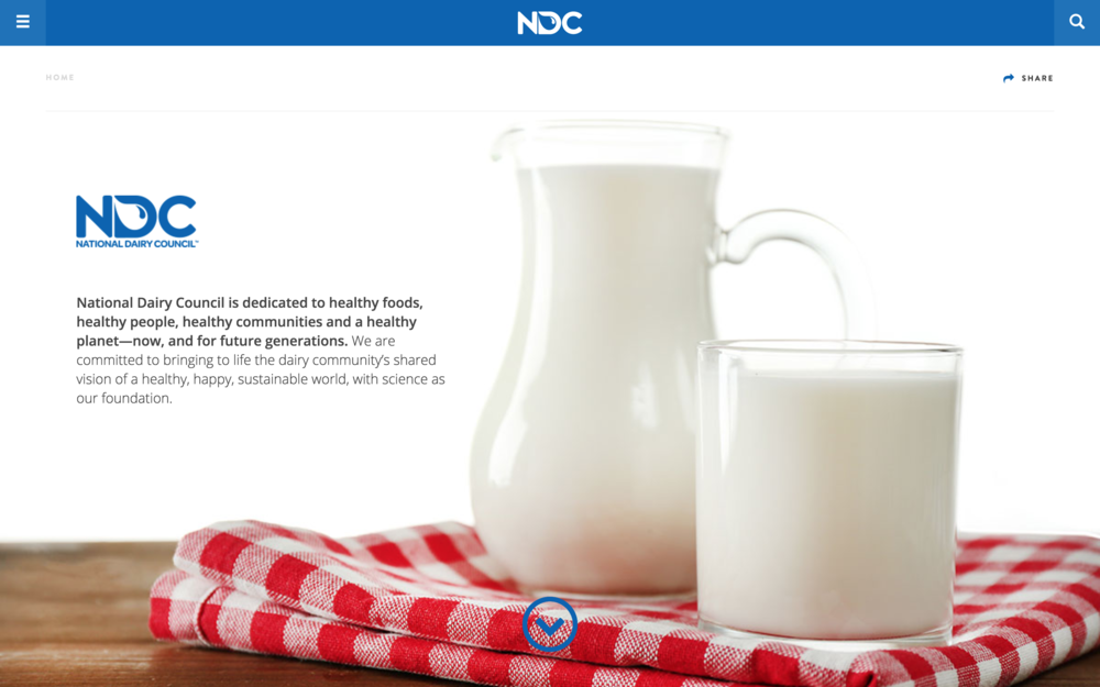 NDC Page 1