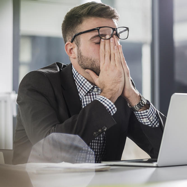 Workplace is Fifth Leading Cause of Death in the U.S.