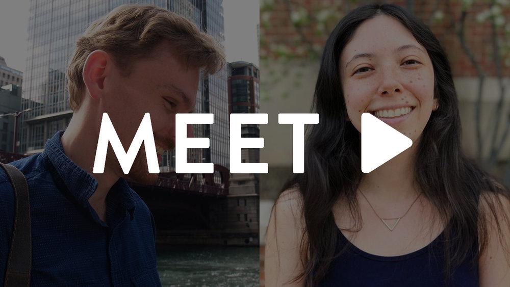 RRM Meet.jpg