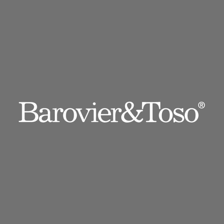 Barovier & Toso Italian Modern Brand