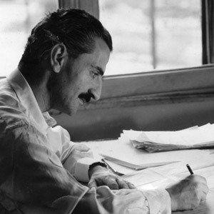 Carlo De Carli Italian Modern Designer