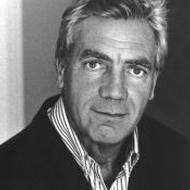 Carlo Nason Italian Modern Designer