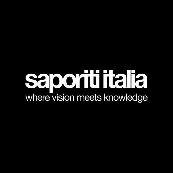 Vittorio Introini Italian Modern Brand