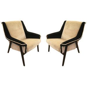 modern furniture chairs. beige_gold_armchairs 3.jpg modern furniture chairs l