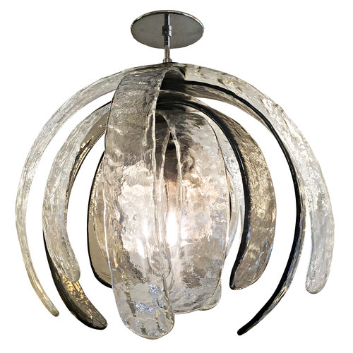 Italian Modern New Arrivals Chandeliers, Sconces, Lamps, Seating, Tables, Storage, Case Peices, Mirrors, Art, and Decorative Objects