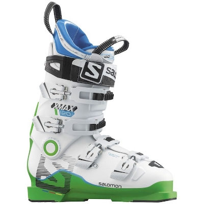 salomon x max 120 2016 ski boot