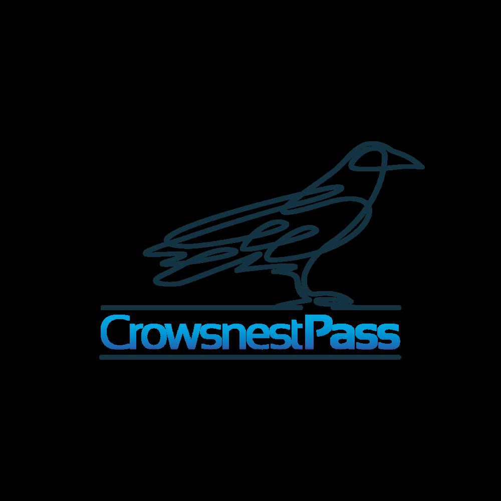 Crowsnest Pass