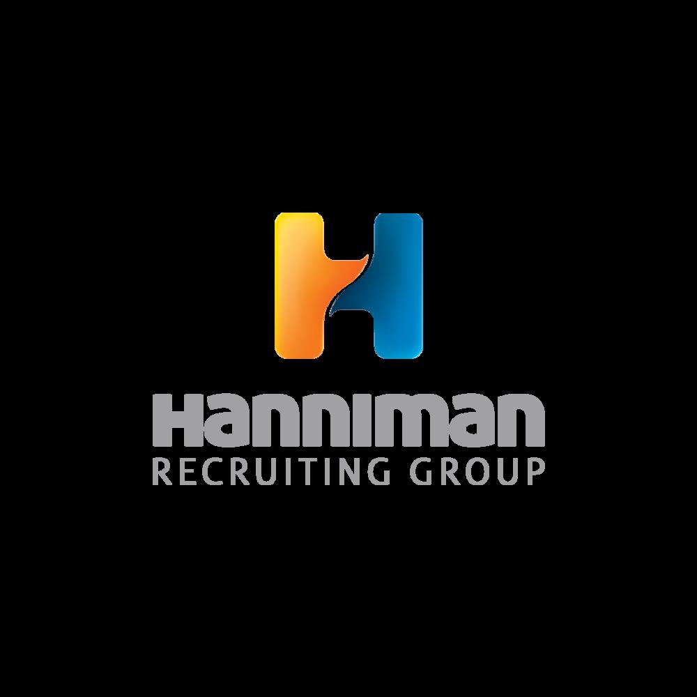 Hanniman Recruiting