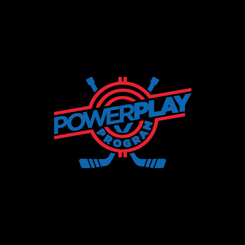 Power Play Program